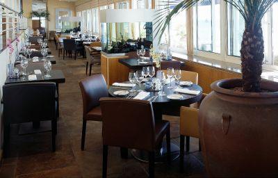 Restaurant Haven