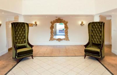 Mercure_Shrewsbury_Albrighton_Hall_Hotel_and_Spa-Shrewsbury-Info-11-82591.jpg
