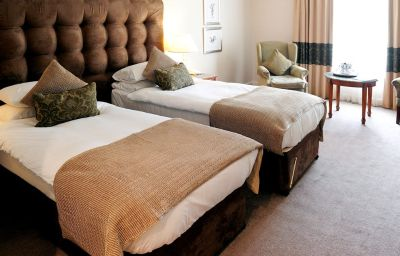 Mercure_Shrewsbury_Albrighton_Hall_Hotel_and_Spa-Shrewsbury-Room-14-82591.jpg