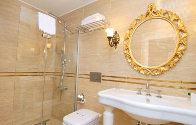 Aspen_Boutique_Hotel-Antalya-Bathroom-3-82804.jpg