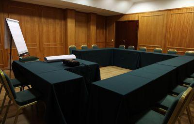 Ponta_Delgada-Ponta_Delgada-Conference_room-2-83223.jpg