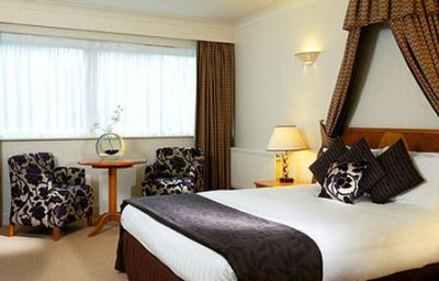 Golf_and_Country_Club_Abbey_Hotel-Redditch-Room-2-83230.jpg