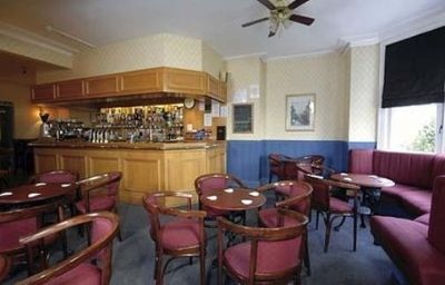 Comfort_Hotel_Great_Yarmouth-Great_Yarmouth-Restaurant-1-83259.jpg