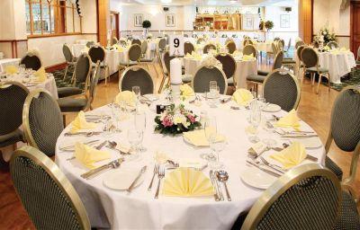 info BEST WESTERN WOODLANDS HOTEL