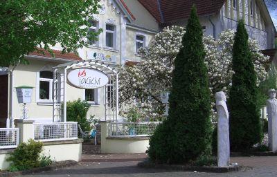 Am_Deister-Barsinghausen-Hotel_outdoor_area-83694.jpg