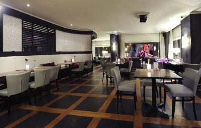 Van_der_Valk_Hotel_Leusden_Amersfoort-Leusden-Hotel_bar-83958.jpg