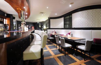 Van_der_Valk_Hotel_Leusden_Amersfoort-Leusden-Cafe_Bistro-83958.jpg