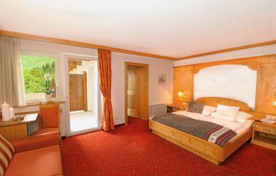 Double room (superior) Wiesenhof