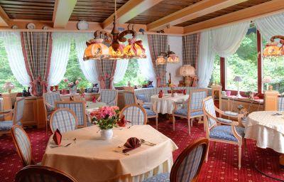 Landhaus_Helmboldt_Wellness_Romantik-Bad_Sachsa-Restaurant-1-84448.jpg