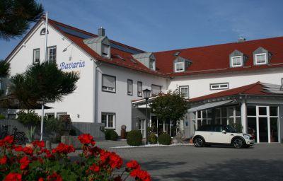 Bavaria-Dingolfing-Aussenansicht-4-84511.jpg