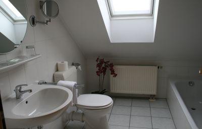 Salle de bains Bavaria