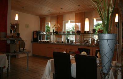 Bavaria-Dingolfing-Buffet-84511.jpg