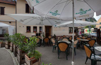 Schwanen_Gasthaus-Boeblingen-Terrace-84565.jpg