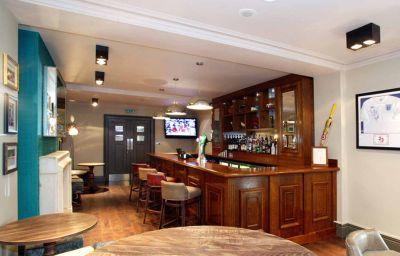 Kings-High_Wycombe-Restaurant-4-84726.jpg