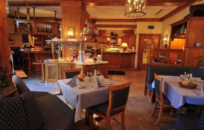Alter_Packhof-Hannoversch_Muenden-Restaurant_Frhstcksraum-6-84816.jpg