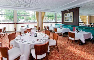 Hotel_Mercure_Poznan_Centrum-Poznan-Restaurantbreakfast_room-2-85013.jpg