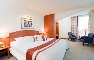 Hotel_Mercure_Poznan_Centrum-Poznan-Room-3-85013.jpg