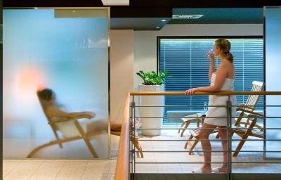 Novotel_Karlsruhe_City-Karlsruhe-Wellness_and_fitness_area-2-85634.jpg