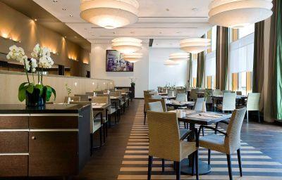 Novotel_Karlsruhe_City-Karlsruhe-Restaurantbreakfast_room-2-85634.jpg
