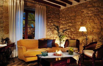 Cas_Comte_Petit_Hotel_Spa-Lloseta-Hotel_bar-85649.jpg