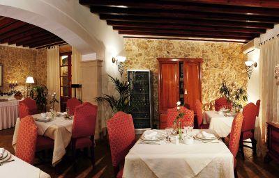 Cas_Comte_Petit_Hotel_Spa-Lloseta-Restaurant-1-85649.jpg