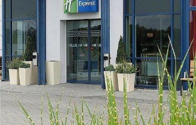 Holiday_Inn_Express_FRANKFURT_AIRPORT-Moerfelden-Walldorf-Exterior_view-14-85700.jpg