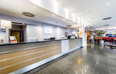 Holiday_Inn_Express_FRANKFURT_AIRPORT-Moerfelden-Walldorf-Hall-8-85700.jpg