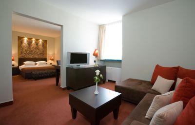 Laguna-Zagreb-Apartment-1-86410.jpg