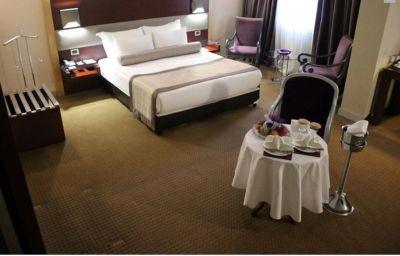 Chambre Prince Hotel