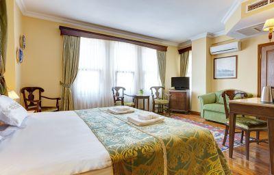 Arena_Hotel-Istanbul-Suite-6-87278.jpg