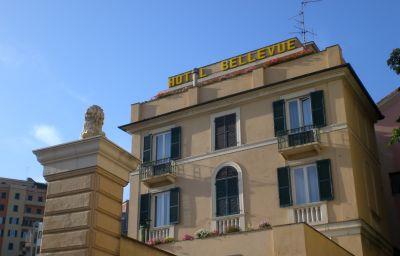 Bellevue-Genoa-Exterior_view-2-87770.jpg