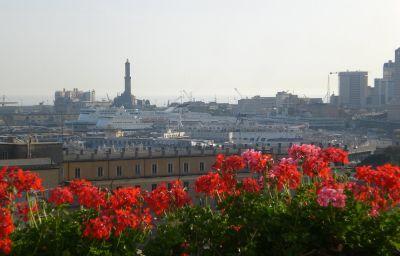 Bellevue-Genoa-View-1-87770.jpg