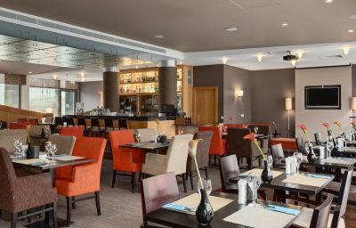 NH_Brussels_Airport-Brussels-Restaurant-2-87897.jpg