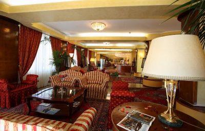 Hotel-Bar Palace