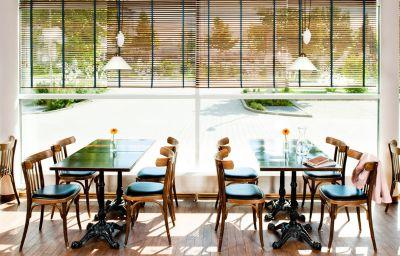ibis_Muenchen_Messe-Feldkirchen-Restaurantbreakfast_room-8-87964.jpg