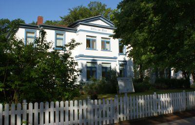 Steigenberger_Appartementvillen_Villa_Augusta_und_Villa_am_Meer-Heringsdorf-Exterior_view-2-88282.jpg
