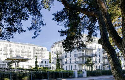 Steigenberger_Appartementvillen_Villa_Augusta_und_Villa_am_Meer-Heringsdorf-Hotel_outdoor_area-88282.jpg
