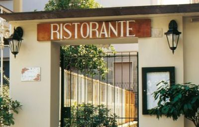 Stella_del_Mare-Chiavari-Restaurant-4-88328.jpg