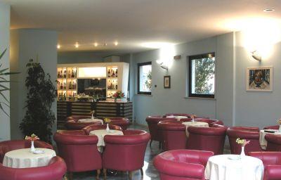 Michelangelo_Palace-Terni-Hotel_bar-88360.jpg