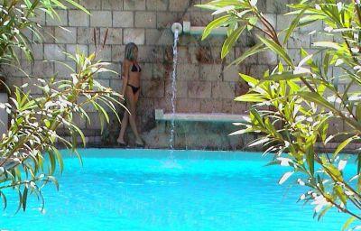 Michelangelo_Palace-Terni-Pool-1-88360.jpg