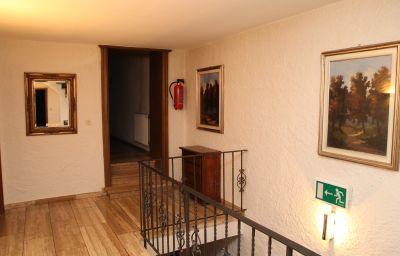 Hotel hirsch brauerei gasthof sonthofen 3 sterne hotel for Hotel in sonthofen und umgebung
