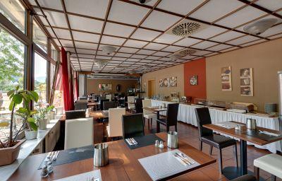 Restaurante Zum Neckartal