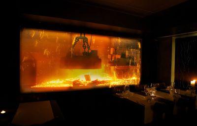 feRUS_hotel-Emmenbruecke_Emmen-Restaurant-10-88682.jpg