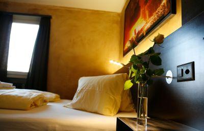 Room feRUS hotel