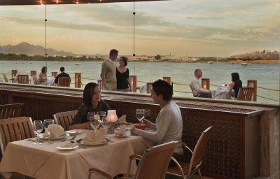 Restaurante Iberotel Lido