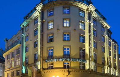 Grand_Bohemia-Prague-Exterior_view-7-89004.jpg
