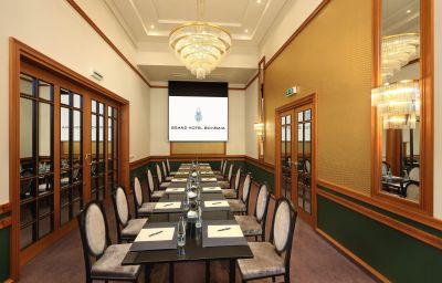 Grand_Bohemia-Prague-Banquet_hall-5-89004.jpg