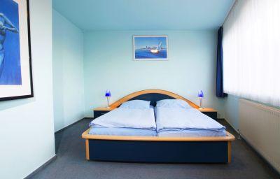 Celler_Tor_by_Centro_Comfort-Braunschweig-Apartment-10-89131.jpg