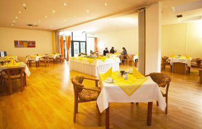 Breakfast room Celler Tor by Centro Comfort