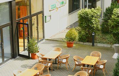 Celler_Tor_by_Centro_Comfort-Braunschweig-Garden-1-89131.jpg